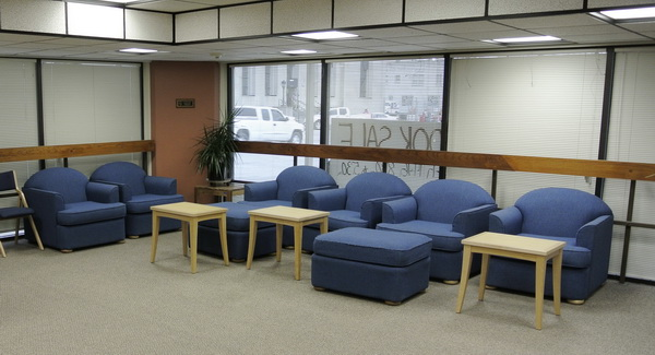 mckoys of ada foundation » blog archive » additional furniture in
